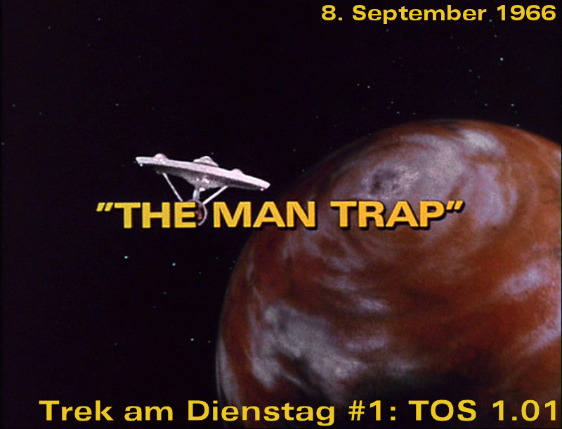 1x01_The_Man_Trap_title_card