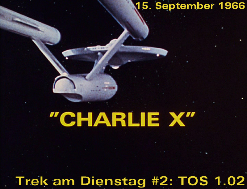 1x02_Charlie_X_title_card