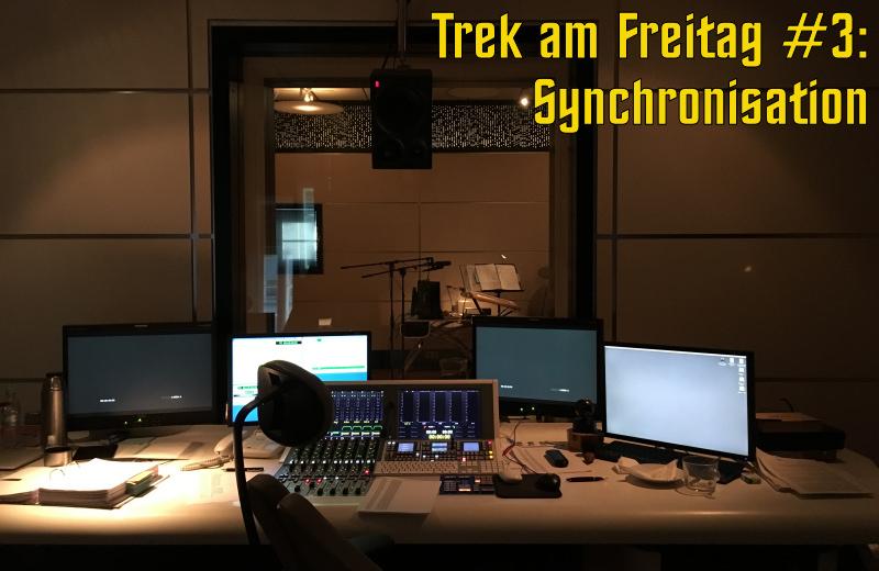 48X_synchro800