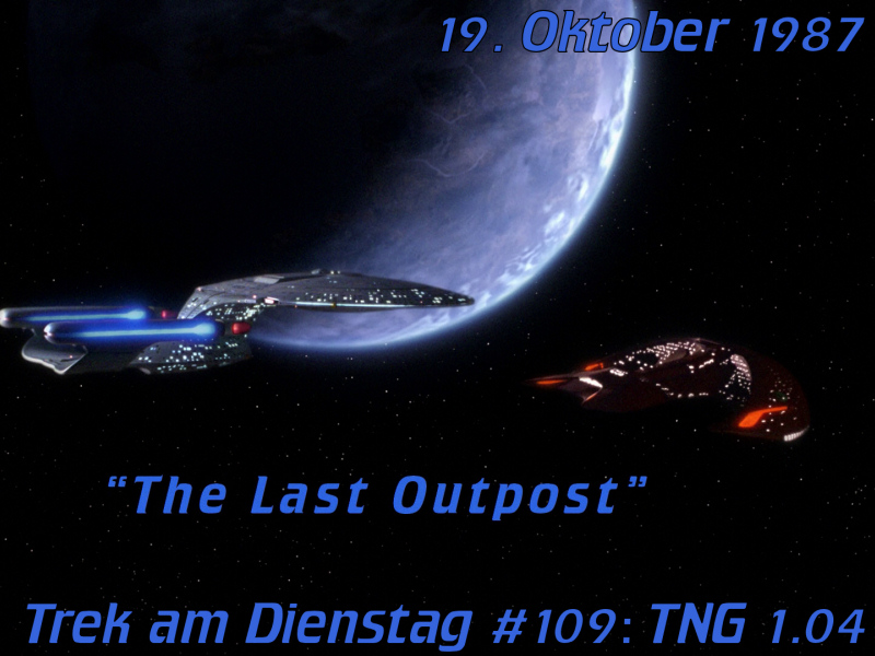 600_1x04_The_Last_Outpost_title_card