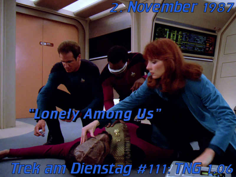 600_1x06_Lonely_Among_Us_title_card