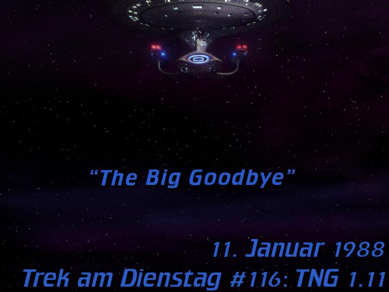 600_1x11_The_Big_Goodbye_title_card