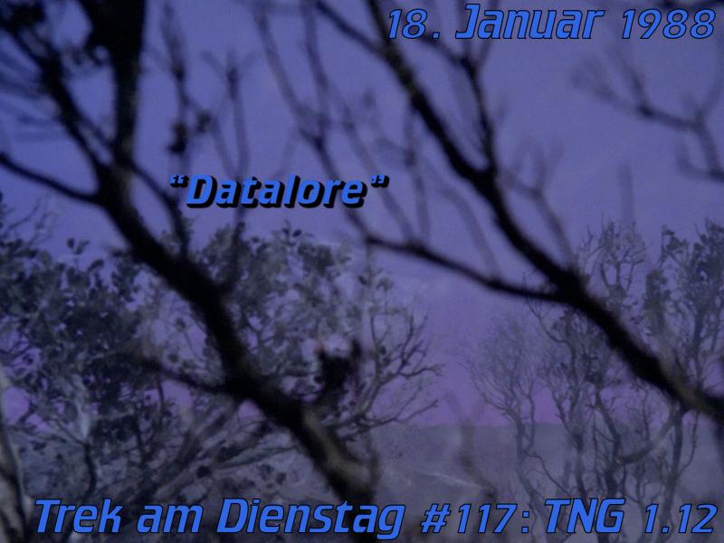 600_1x12_Datalore_title_card