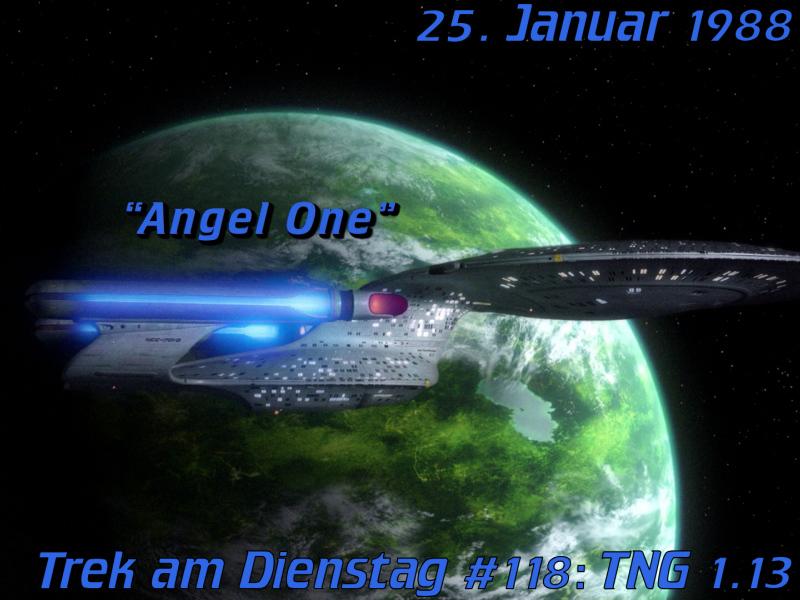 600_1x13_Angel_One_title_card