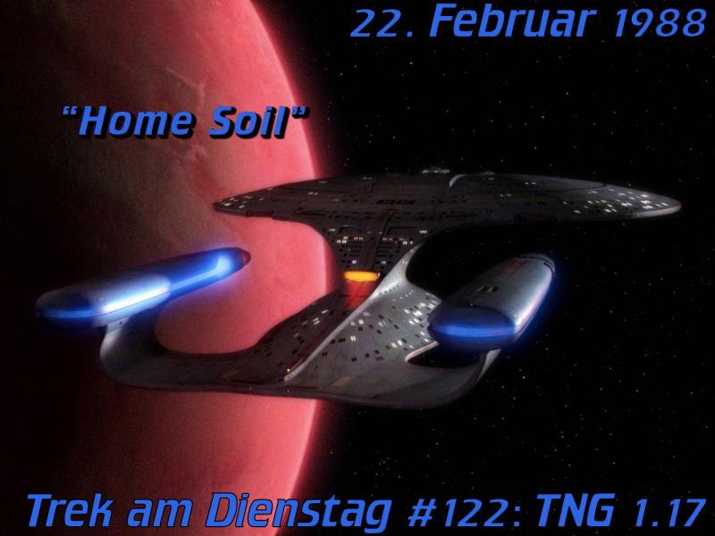 600_1x17_Home_Soil_title_card