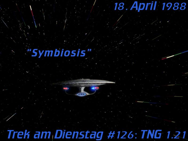 600_1x21_Symbiosis_title_card