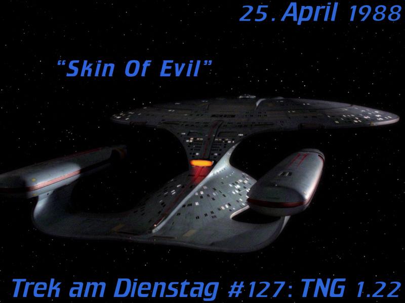600_1x22_Skin_of_Evil_title_card