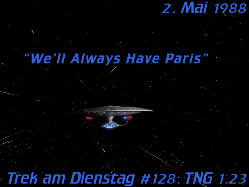 600_1x23_We'll_Always_Have_Paris_title_card
