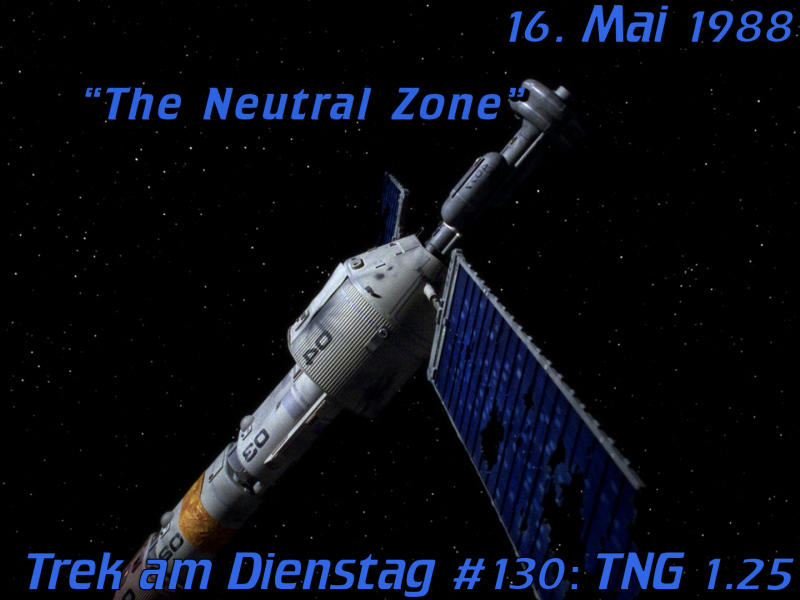 600_1x25_The_Neutral_Zone_title_card