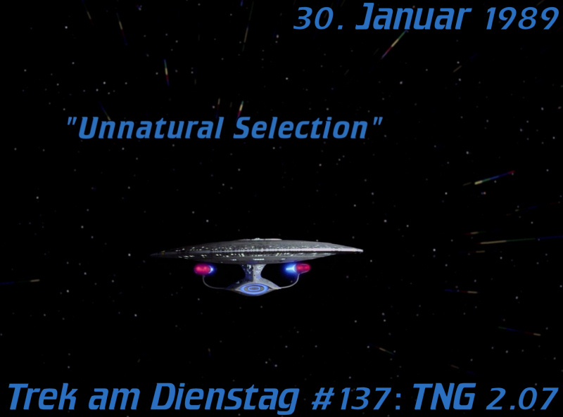 600_2x07_Unnatural_Selection_title_card