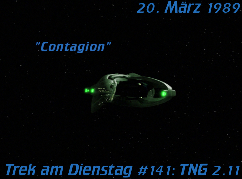 600_2x11_Contagion_title_card