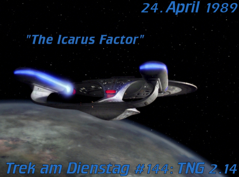 600_2x14_The_Icarus_Factor_title_card