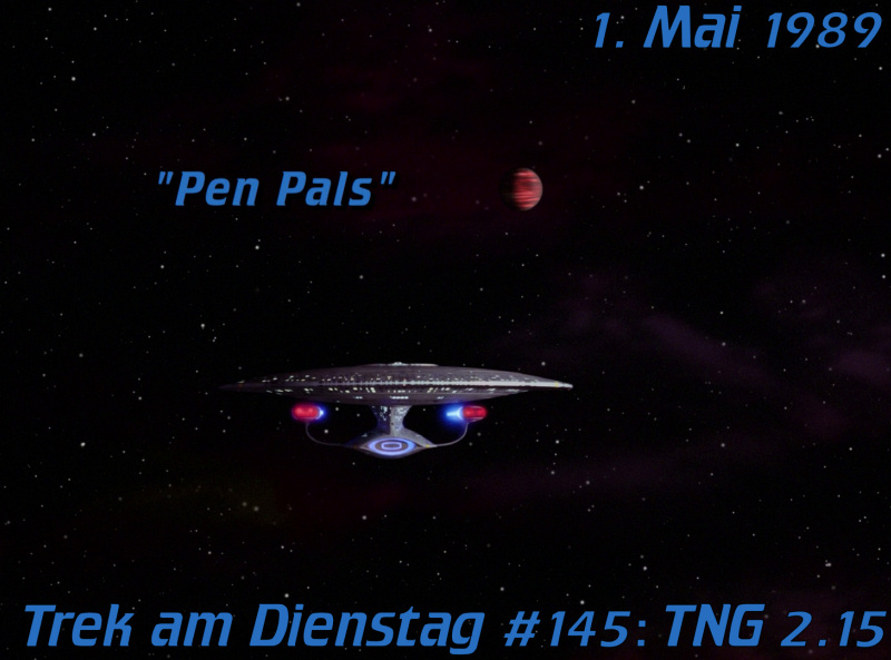 600_2x15_Pen_Pals_title_card