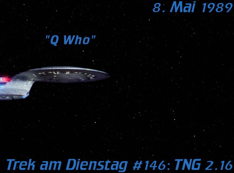600_2x16_Q_Who_title_card