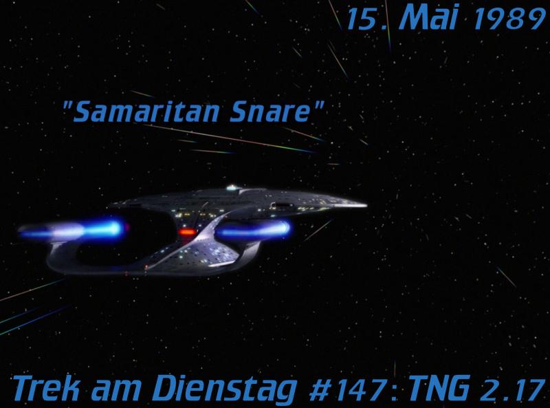 600_2x17_Samaritan_Snare_title_card