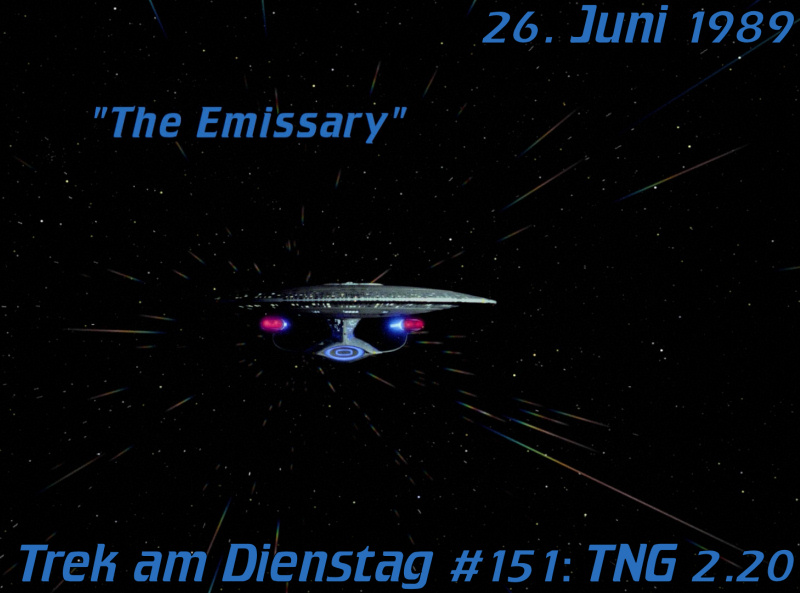 600_2x20_The_Emissary_title_card