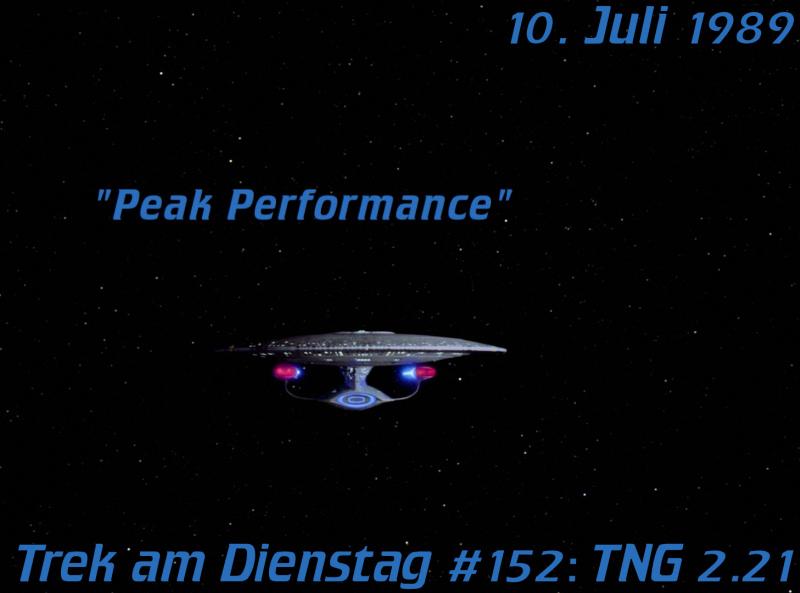 600_2x21_Peak_Performance_title_card