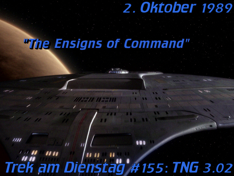600_3x02_The_Ensigns_of_Command_title_card