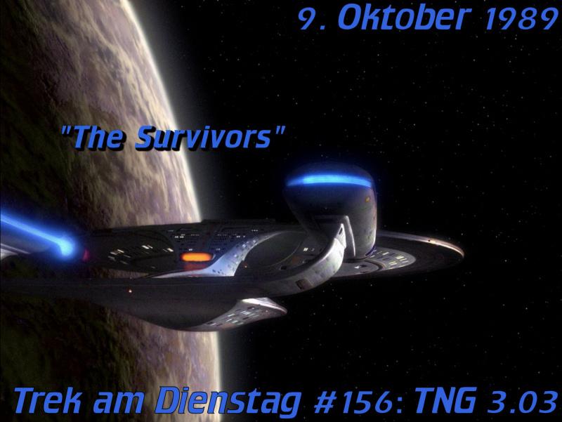 600_3x03_The_Survivors_title_card